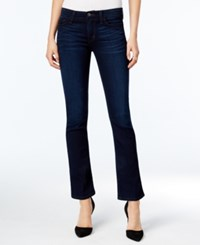 Joe's Jeans The Provocateur Selma Wash Bootcut