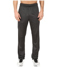 Nike Cash 2.0 Pant Anthracite Anthracite Black Black Men's Casual Pants