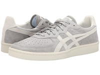 Onitsuka Tiger By Asics Ot Tennis Light Grey Off White Shoes Khaki
