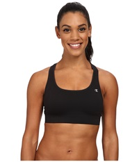 Champion Absolute Bra Black Women's Bra