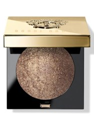 Bobbi Brown Sequin Eye Shadow Prosecco Golden Chocolate Silver Heather Rose Gold