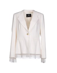 Rena Lange Suits And Jackets Blazers Women