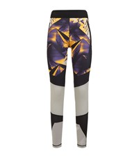 Adidas Wow Tights Female Multi