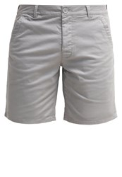 Only And Sons Onstivo Shorts Griffin Grey
