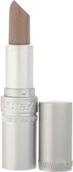T. Leclerc Satin Lipstick Colorless