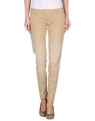 Jcolor Trousers Casual Trousers Women