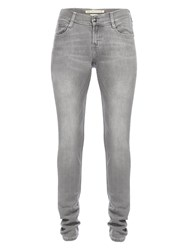 French Connection Tiffany Jeans Length 33 Grey