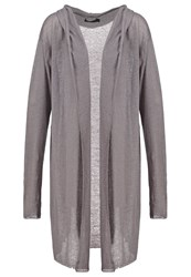 Tiger Of Sweden Jeans Just Cardigan Stone