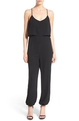 Women's Leith Cutout Jumpsuit
