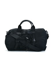 Polo Ralph Lauren Classic Holdall Black