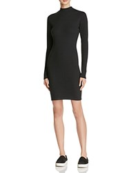 Alternative Apparel Uptown Dress Eco True Black