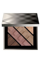 Burberry Beauty Complete Eye Palette No. 07 Pink Taupe
