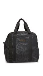 Adidas By Stella Mccartney Essential Bag Black