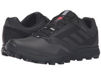 Adidas Terrex Trailmaker Black Vista Grey Utility Black Men's Running Shoes