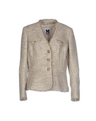 M Missoni Suits And Jackets Blazers Women