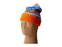 Element Blizzard Beanie Royal Beanies Navy