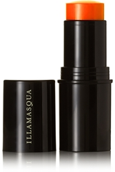 Illamasqua Gel Color Charm