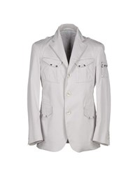 Montecore Suits And Jackets Blazers Men