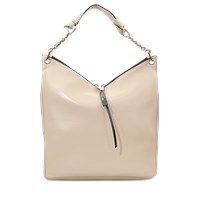 Jimmy Choo Raven Hobo Bag