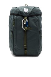 Epperson Mountaineering Large Climb Pack Gray