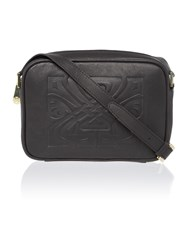 Biba Frances Crossbody Bag Black