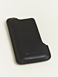 Rick Owens Women's Iphone Holder Ln Cc