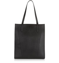 Hobbs Guildford Tote Black