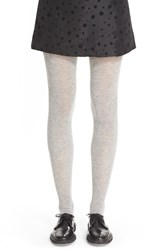Maria La Rosa Women's Basic Tights