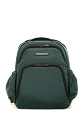 Briggs And Riley Backpack Green