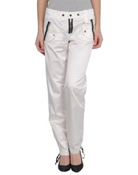 Ilary Trousers Casual Trousers Women