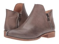 Cordani Burma Taupe Nappa Women's Shoes