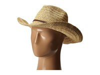Roxy Magic Rush Sun Hat Natural Traditional Hats Beige