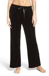 Felina Women's Radiant Velvet Pants