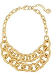 Ben Amun Gold Plated Necklace