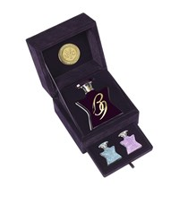Bond No 9 The Limited Edition Two Tier Coffret Unisex