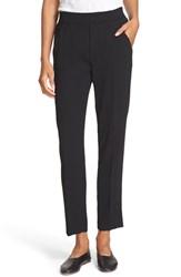 Vince Women's Lounge Pants