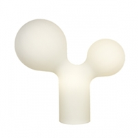 Double Bubble Lamp Medium Table Lamps Lighting Finnish Design Shop