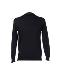 Retois Knitwear Jumpers Men Black