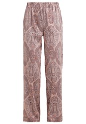 Day Birger Et Mikkelsen Trousers Multicoloured