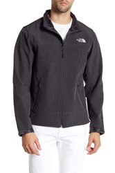 The North Face Apex Chromium Thermal Jacket Gray