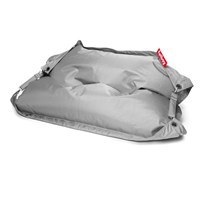 Fatboy Buggle Up Bean Bag Light Grey