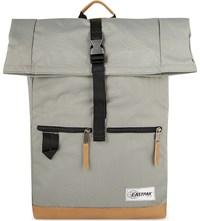 Eastpak Macnee Backpack Into Grey