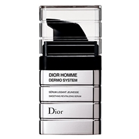 Christian Dior Dior Dior Homme Dermo System Smoothing Revitalizing Serum 50Ml