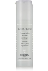 Sisley Paris Hydra Global Intense Anti Aging Hydration 40Ml