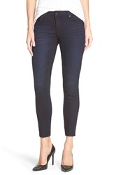 Women's Cj By Cookie Johnson 'Wisdom' Stretch Ankle Skinny Jeans Con