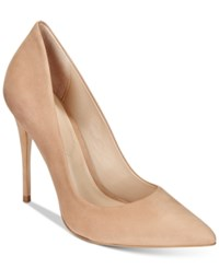 Aldo Women's Cassedy Pumps Natural