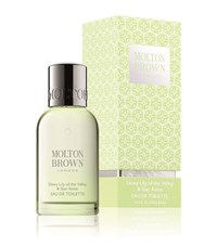Molton Brown Dewy Lily Of The Valley And Star Anise Edt 50Ml Female