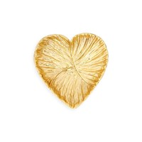 Aerin Floral Heart Dish Medium