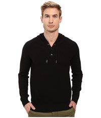 Diesel K Prope Pullover Black Men's Clothing