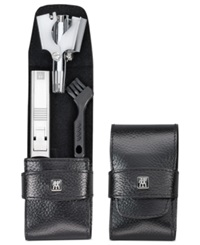 Zwilling Pour Homme 2 Piece Kit